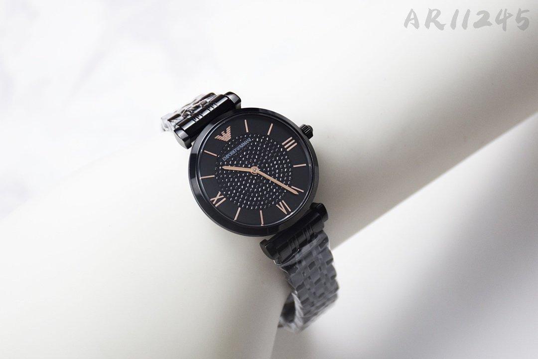 armani ar11091