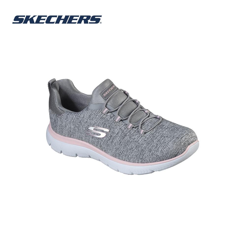 Skechers Women Summits Shoes - 12983