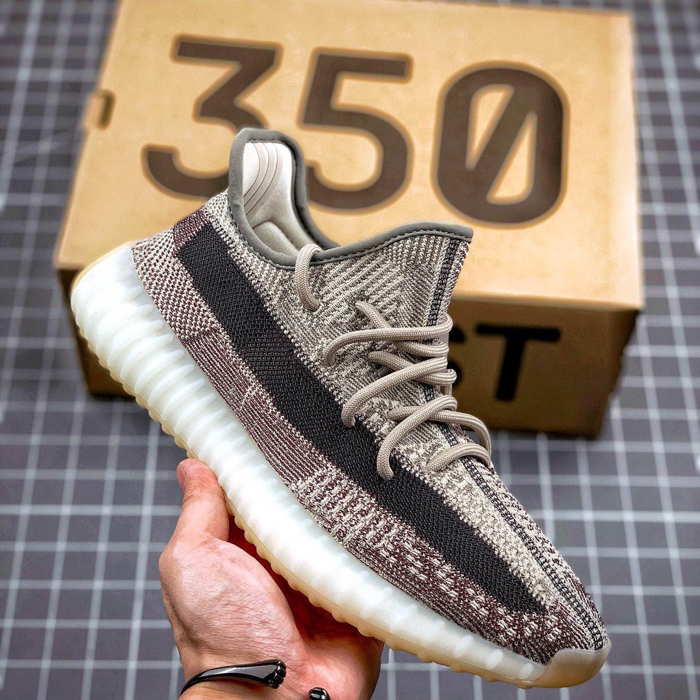 sneakers men casual shoes men sandals
