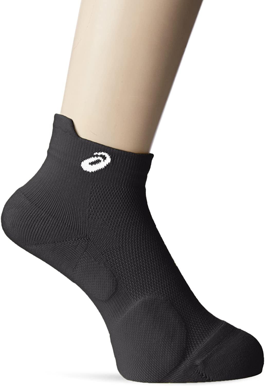 asics pro pad socks Cheaper Than Retail Price> Buy Clothing ...