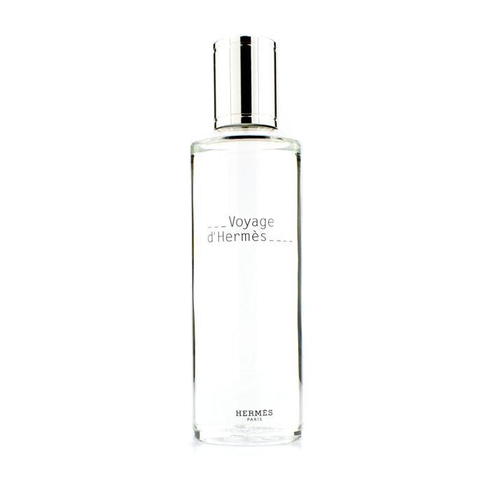 Hermes Voyage D'Hermes Pure Perfume Refill