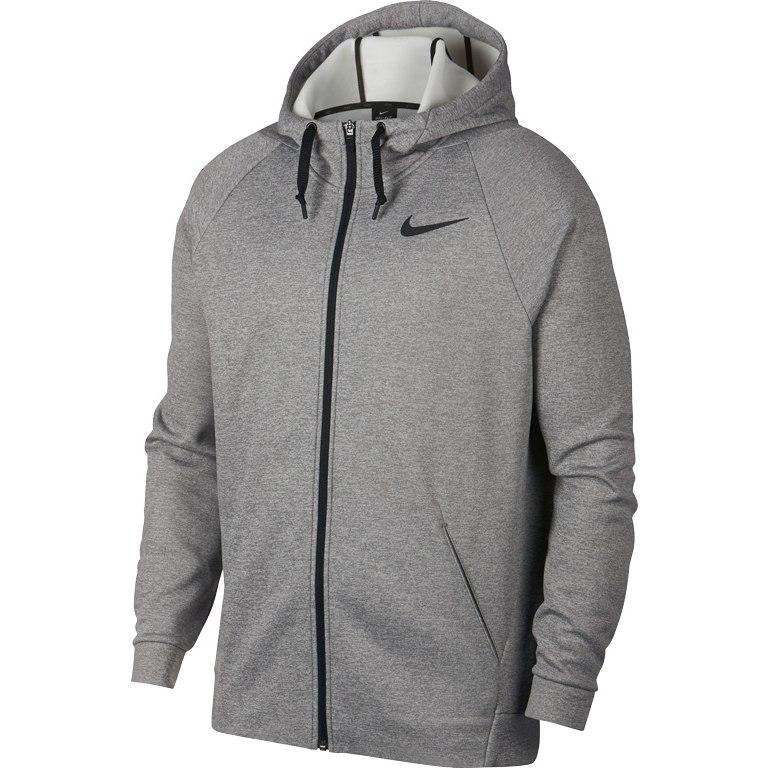 Nike Men's Therma Full-Zip Hoodie