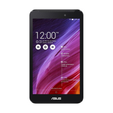 ASUS ME70CX Memo Pad 7 Tablet Portable (Black) (EXPORT)
