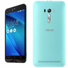 Asus Zenfone Selfie ZD551KL 32GB (Aqua Blue)