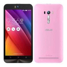 Asus Zenfone Selfie ZD551KL 32GB (Chic Pink)