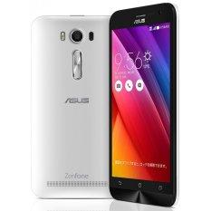 ASUS Zenfone2 Laser 16GB (White)