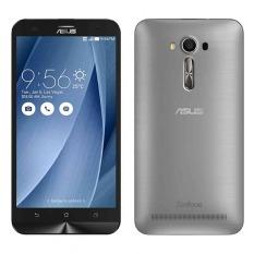 ASUS Zenfone2 Laser 16GB ZE500KL – Silver