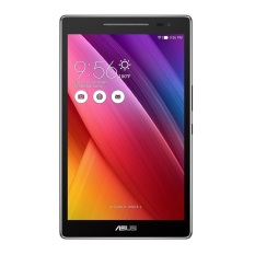 ASUS ZenPad 8.0 Z380KL 16GB (Black)