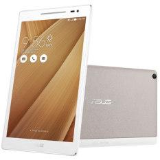 ASUS ZenPad 8.0 Z380KL 16GB (White)