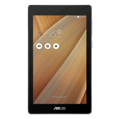 Asus ZenPad C 16GB (Gold)