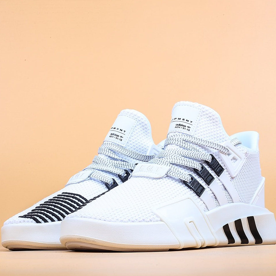 Adidas EQT Bask ADV BD7772 Sports
