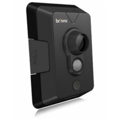 Brinno HomeWatchCam MAC 100 with 2GB SD Card