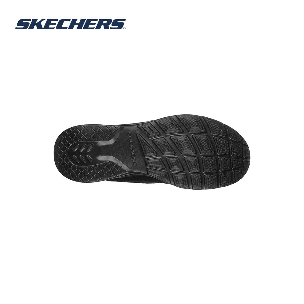 Skechers Men Dynamight 2.0 Shoes