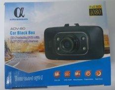 Car Black Box ADV-80