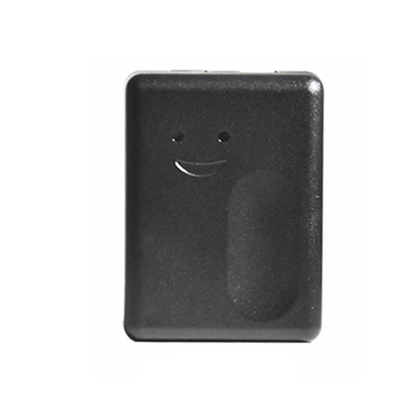 Garage Door Voice Control Smart Switch Garage Door WIFI Switch