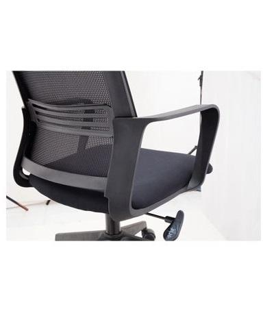 Bulky Designer Office Chair Buy Sell Online Home Office Chairs With Cheap Price Lazada Singapore