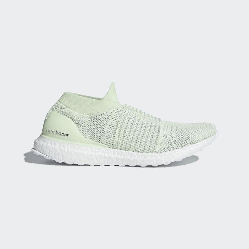 Adidas ULTRABOOST LACELESS LTD - Men