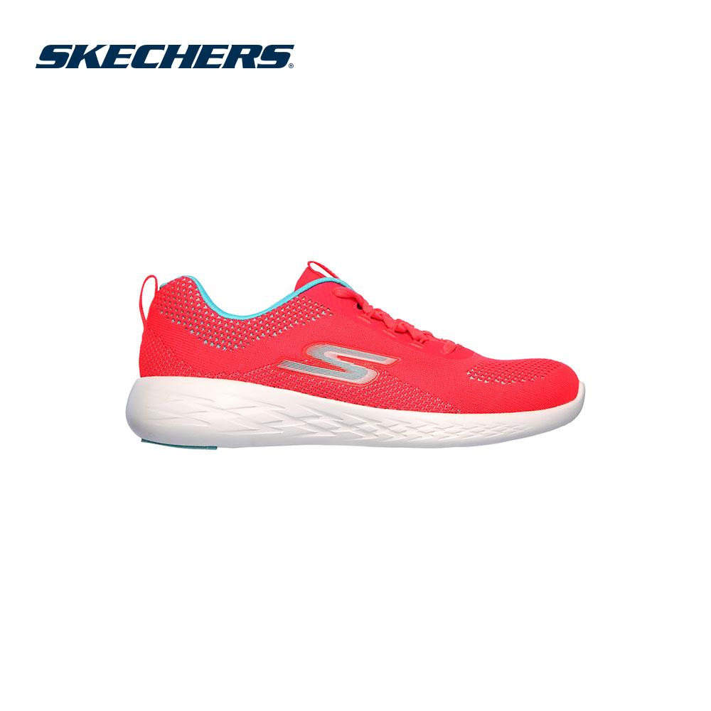 Skechers Nữ Giày Thể Thao GOrun 600 Performance - 15143-HPAQ thumbnail