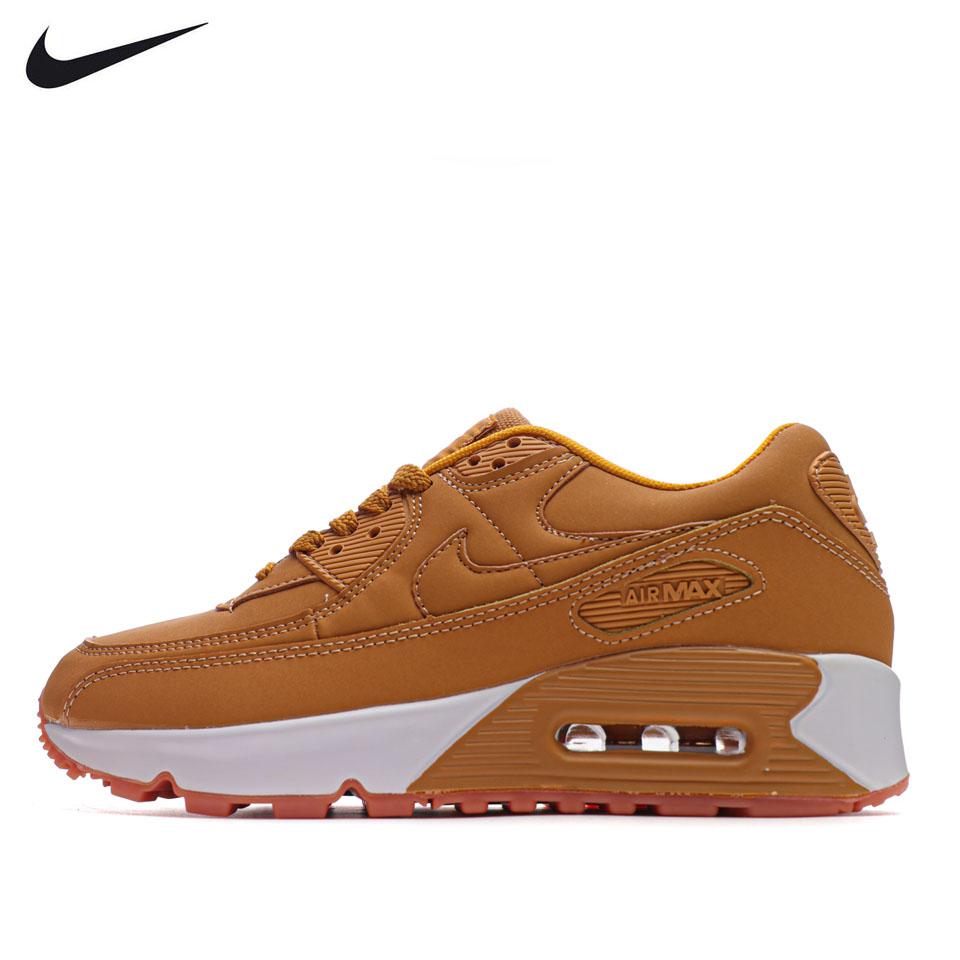 Nike Air Max 90 Se men running shoes