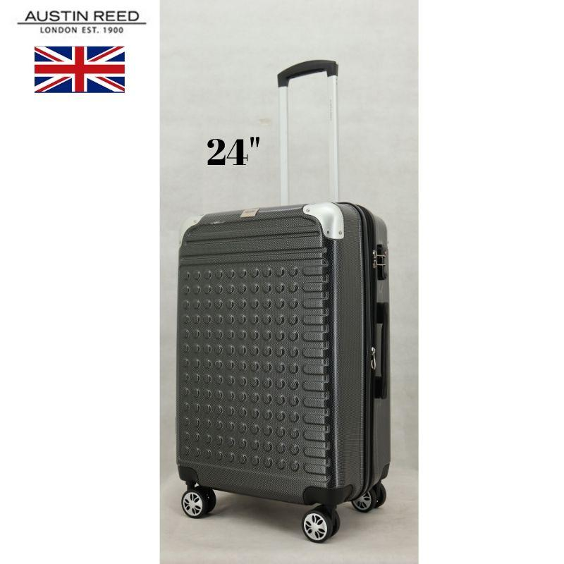Austin Reed Travel Luggage Bag Travel Suitcase 24 Inch New 2020 97 24 Lazada Singapore