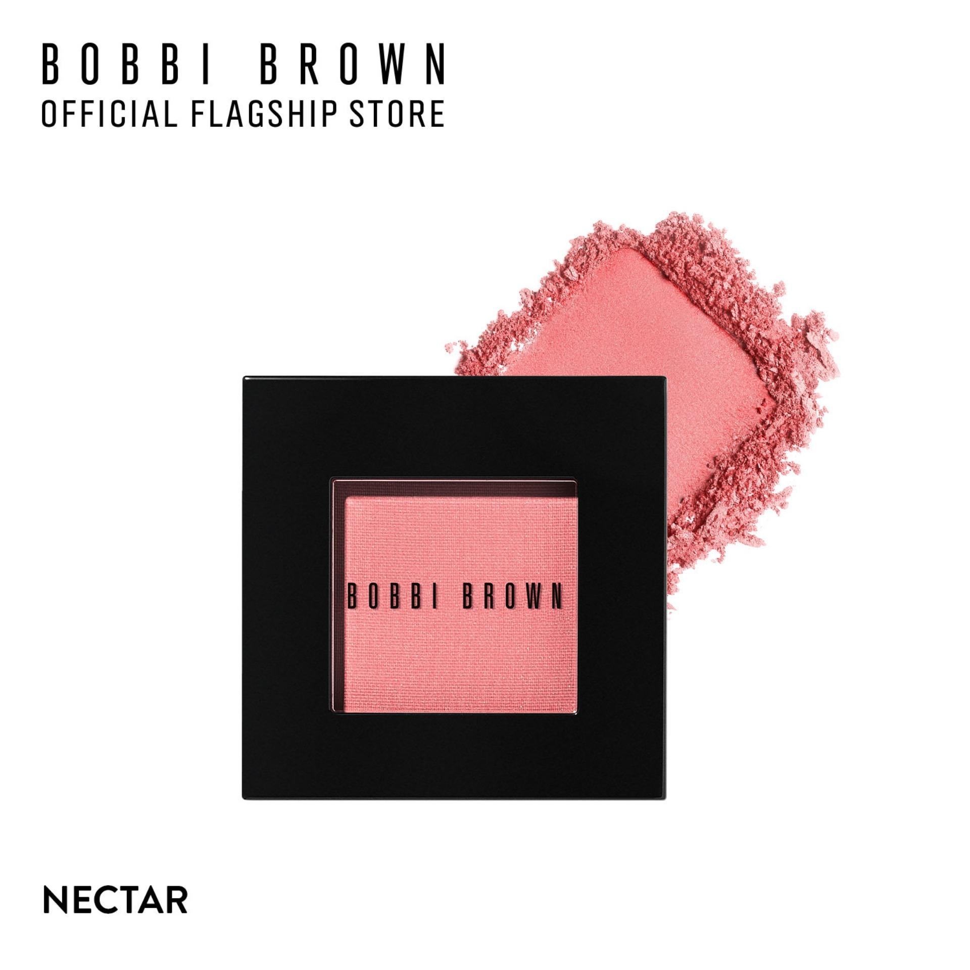 Phấn má hồng Bobbi Brown Blush 3.7g