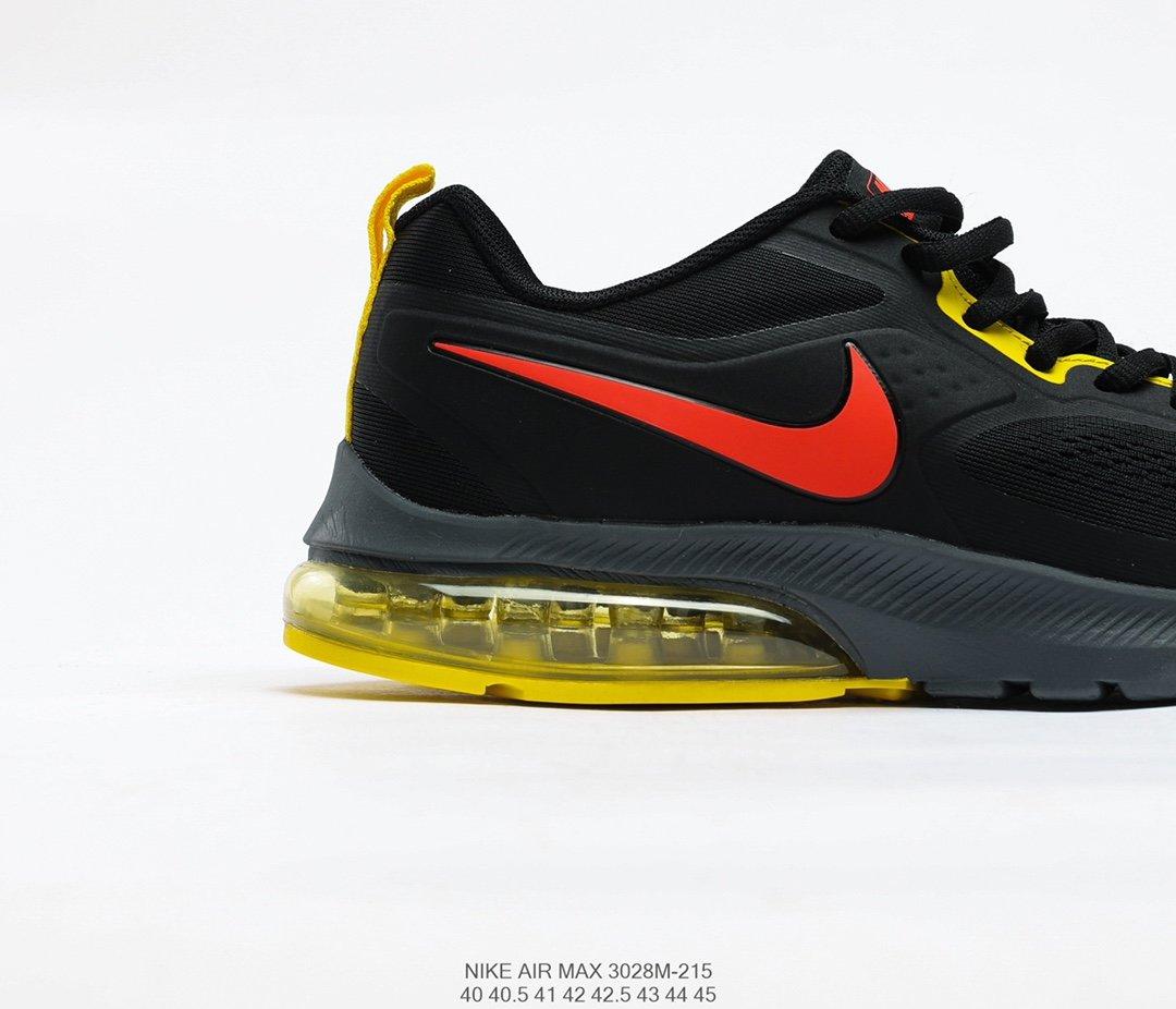 Nike Air Max Men's shoes women's shoes