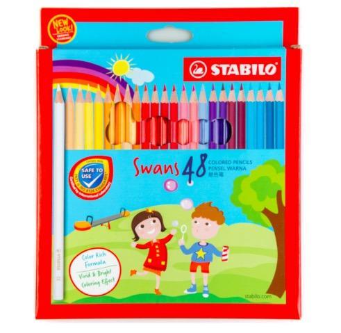419840051-1-set-of-48-colour-pencils