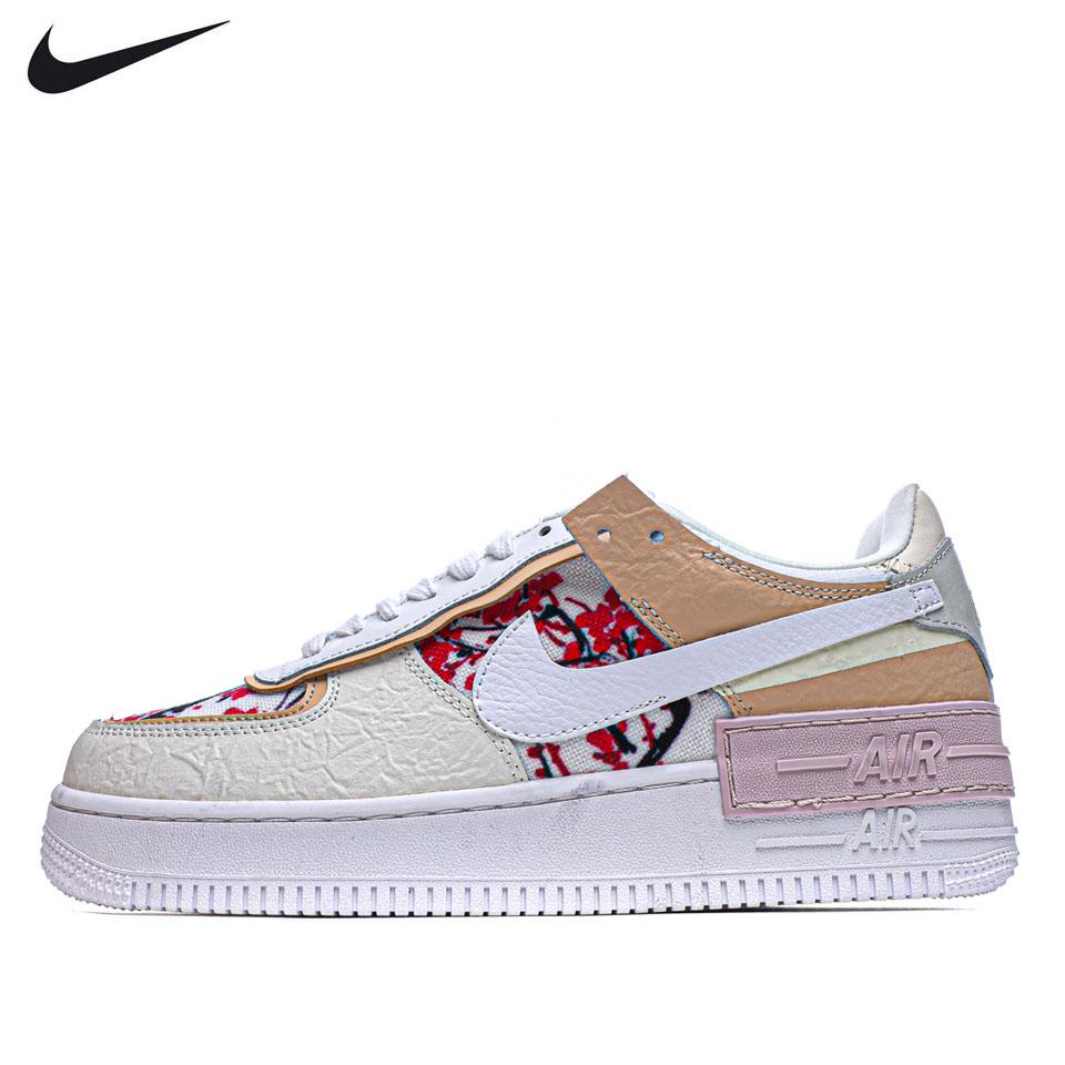 lightweight skate shoes