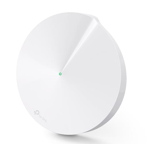 TP-Link Deco M5 Whole-Home Wifi System 2 Pack