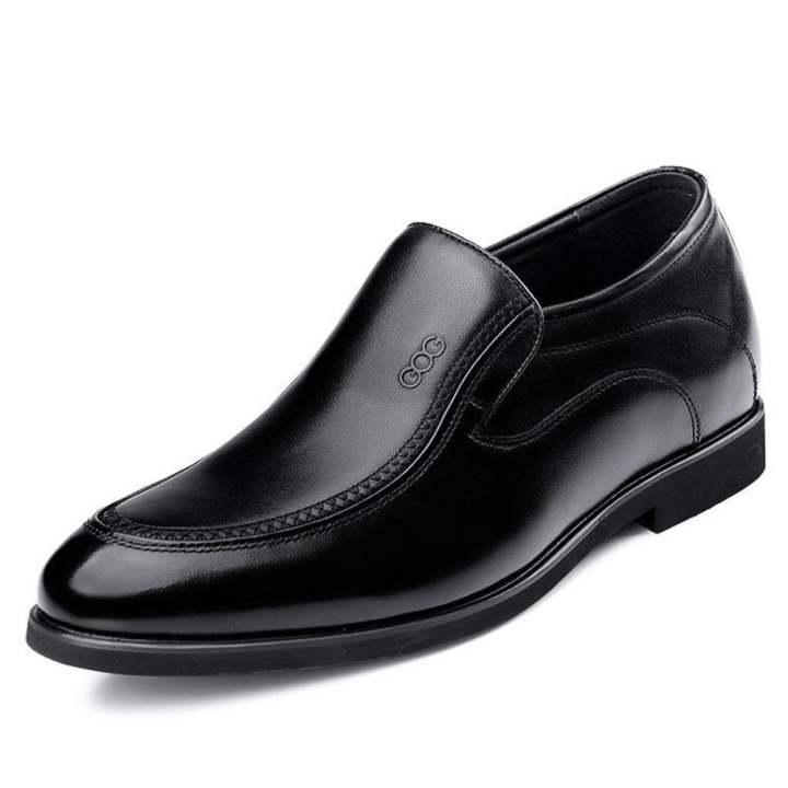 Des chaussures personnalisées vous  aux ent de la personnalité aux  9f23e9