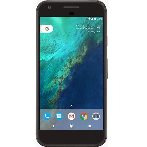 Google Pixel XL International Version (Export)