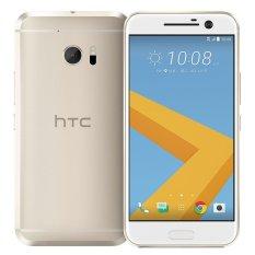 HTC 10 32GB (Topaz Gold)