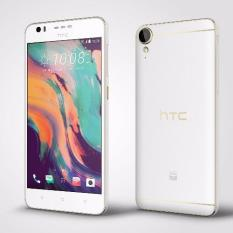 HTC 10 Lifestyle 3GB Ram (Polar White)