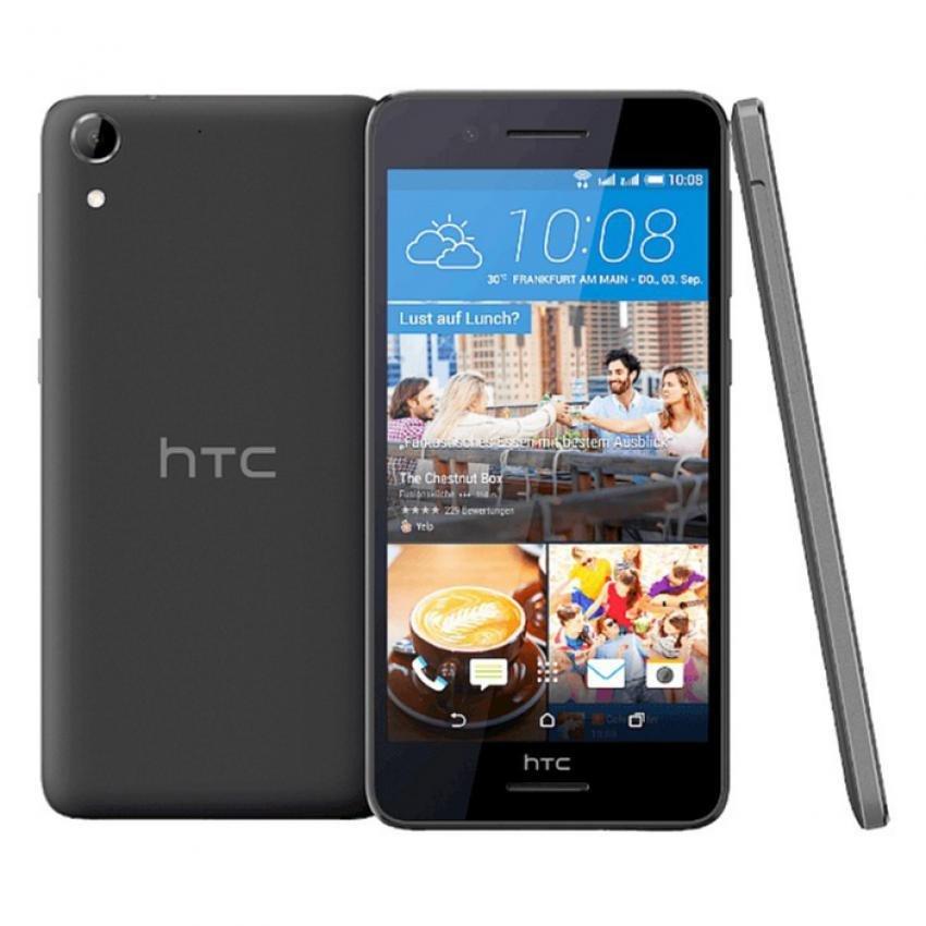 HTC Desire 728 16GB (Black)