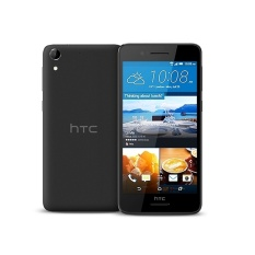 HTC Desire 728 16GB LTE (Black)