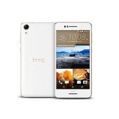 HTC Desire 728 16GB LTE (White)