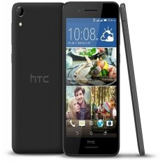 HTC Desire 728 Dual Sim ( GREY ) – 4G – EXPORT
