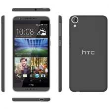HTC Desire 820G+ 16GB (Grey)