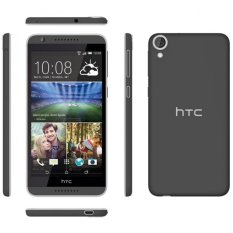 HTC Desire 820G+ 16GB (Grey)