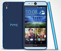 HTC Desire Eye 16GB (Blue)