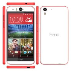 HTC Desire Eye 16GB (Red)
