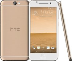 HTC One A9 16GB (Topaz Gold)