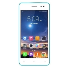 LEAGOO Lead 6 (Blue)