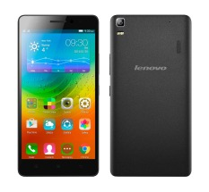Lenovo A7000+ 16GB (Black)