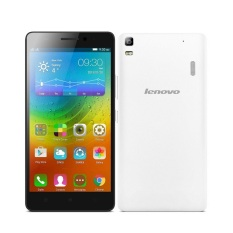 Lenovo A7000+ 16GB (White)