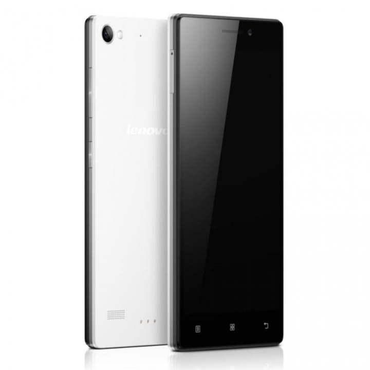 Lenovo Vibe X2 32GB (White)