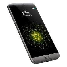 LG G5 32GB (Titan Grey)