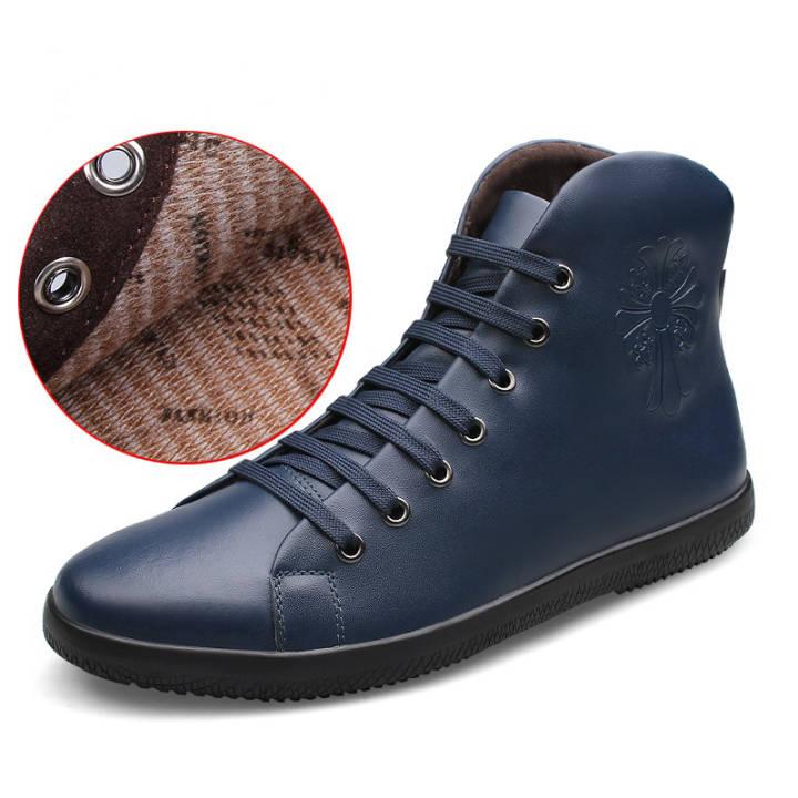 haut de la page vente hommes et et et femmes acier chaussures à embout mode travail travail extérieur des chaussures de sécurité les bottes de sécurité estivale perforables bottes avec 37 - 46 - intl 3acb56