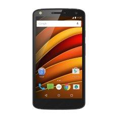 Motorola Moto X Force XT1580 64GB (Black)