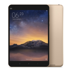 Original Xiaomi Mi Pad2 Tablet 16GB-Gold (Export)